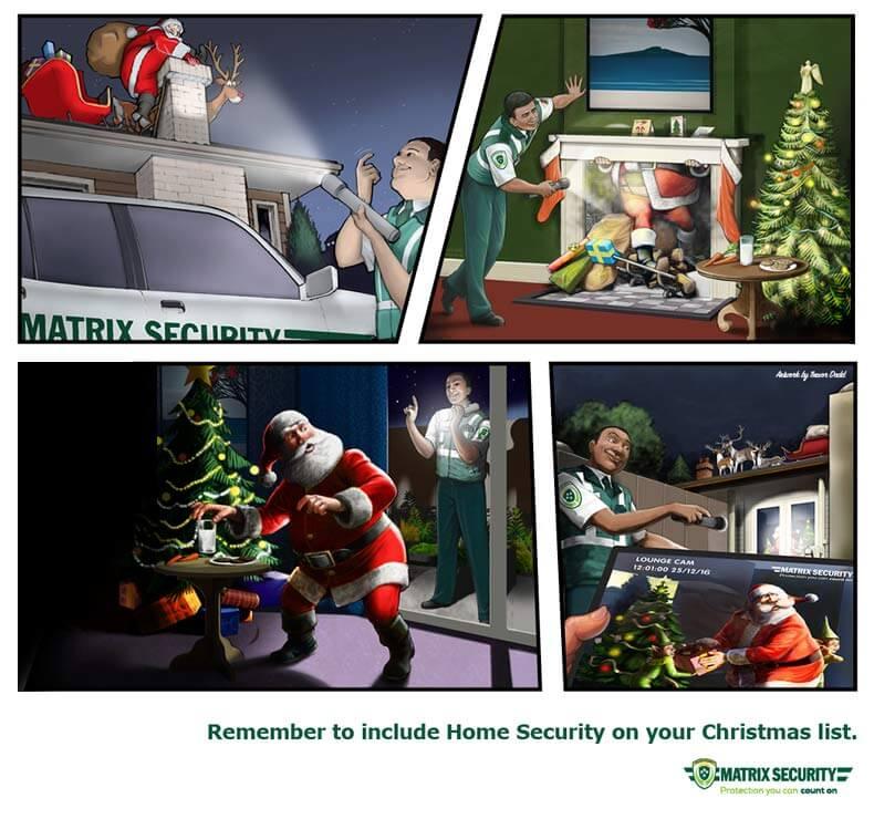 matrix-security-xmas-message-banner-mobile